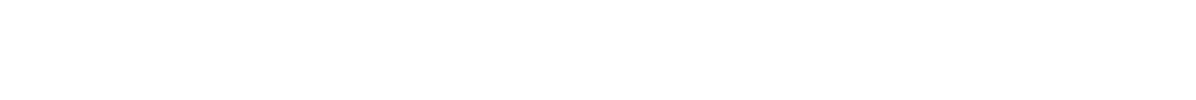宮崎県有数の歩合支給率